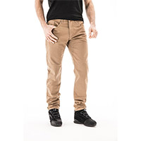 Ixon Barry Jeans Brown