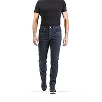Ixon Barry Jeans Dark Raw