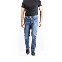 Jeans Ixon Barry barry stonewash