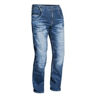Ixon Buckler Jeans Stonewash