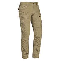 Jeans Ixon Cargo Cordura® Sabbia