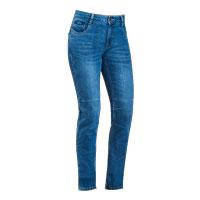 Ixon Cathelyn Kevlar® Lady Jeans Stonewash
