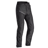 Pantaloni Ixon Cool Air Nero