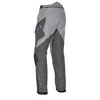 Pantaloni Ixon Crosstour 2 Antracite Grigio