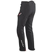 Pantaloni Ixon Crosstour 2 Nero