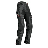 Ixon Crosstour Lady Pant Black