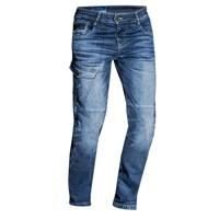 Ixon Defender Jeans Stonewash