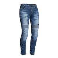 Ixon Denerys Jeans Stonewash