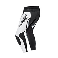 Ixon Pantaloni Falcon Bianco