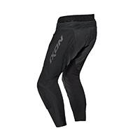 Ixon Falcon Pant Black