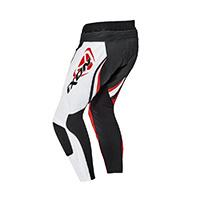 Ixon Pantaloni Falcon Rosso