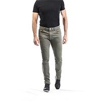 Jeans Ixon Flint kaki