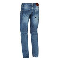 Ixon Flint Jeans stonewash blue