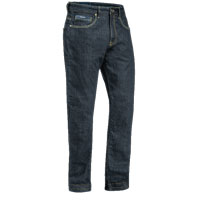 Jeans Ixon Freddie Blu Navy