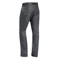 Jeans Ixon Freddie Grigio