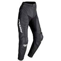 Ixon Fueller Pant 2.0 Black-white