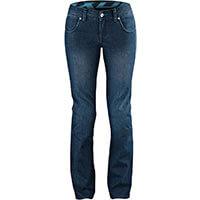 Ixon Jeans Britney Blu Donna Donna