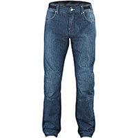 Ixon Jeans Texas Blu