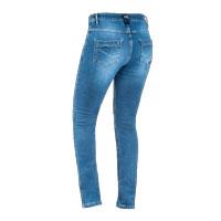 Ixon Mikki Lady Cordura® Jeans Stonewash
