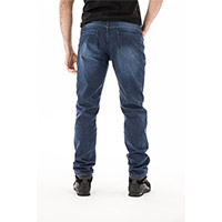 Jeans Ixon Marco Blu Medium