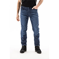 Ixon Marco Jeans Medium Blue