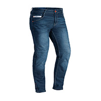 Jeans Ixon Mike C Blu