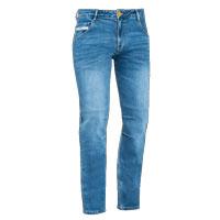 Jeans Ixon Mike Cordura® Stonewash