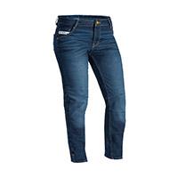 Jeans Dama Ixon Mikki C azul