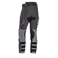 Pantaloni Ixon Ragnar Antracite Grigio Blu