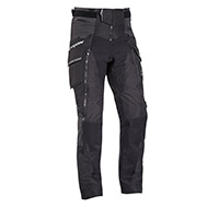 Pantaloni Ixon Ragnar Nero Antracite
