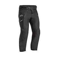 Ixon Sicilia C Pant Black