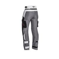 Ixon Pantaloni Sicilia Grigio Nero