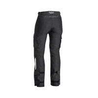 Ixon Pantaloni Sicilia Nero