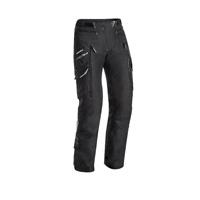 Ixon Sicilia Pant Black