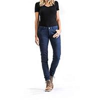 Jeans Donna Ixon Vicky Navy Donna