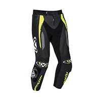 Ixon Vortex 2 Pant Yellow