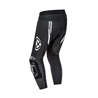 Ixon Vortex 2 Pant Black