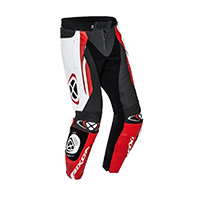 Ixon Vortex 2 Pant Red