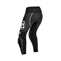 Ixon Vortex Lady Pant Black