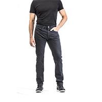 Jeans Ixon Wayne Navy Scuro