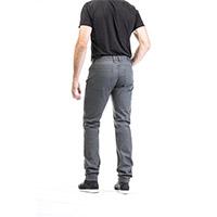 Jeans Ixon Wayne Antracite