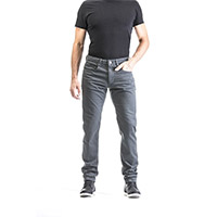 Jeans Ixon Wayne antracita