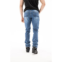 Jeans Ixon Wayne Sky Blu