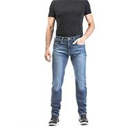 Jeans Ixon Wayne stonewash