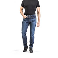 Ixon Wayne Jeans Washed Blue