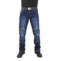 Oj Jeans Breath