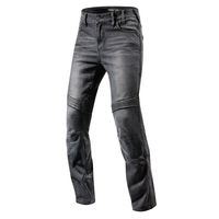 Jeans Rev'it Moto Nero