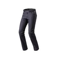 Rev'it Orlando H2o Lf Jeans Dark Blue