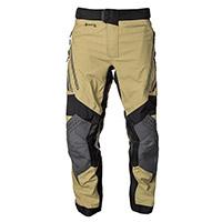 Pantaloni Klim Badlands Pro A3 Vectran Sage Nero