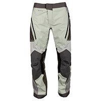 Klim Badlands Pro Cool Pants Grey
